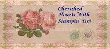 Cherished Hearts