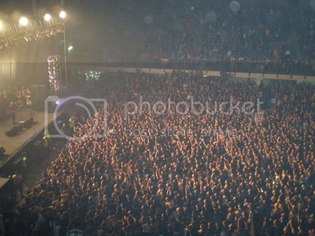 crowd Pictures, Images and Photos